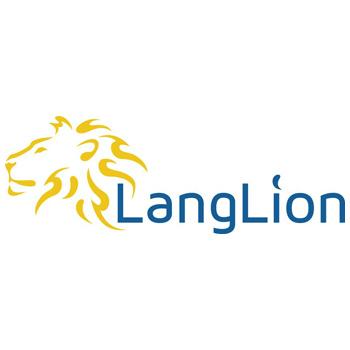 partnerzy-lang-lion